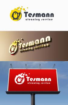 Tesmann