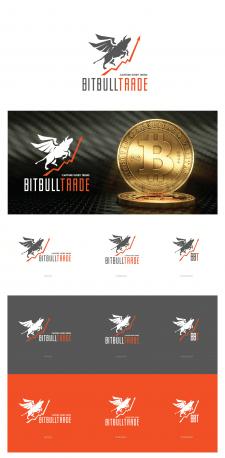 Логотип BBT