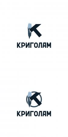 Логотип Krigolam