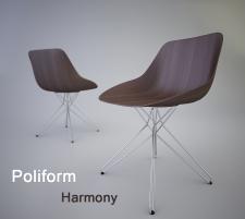 стул poliform