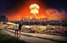 Экологические последствия войны