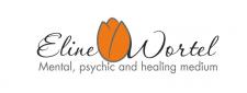 Логотип Eline Wortel