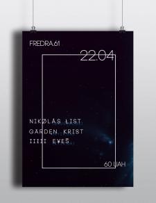 Fredra