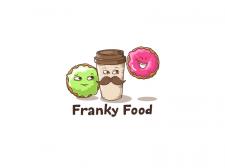 Сеть общественного питания «Franky Food»