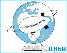 логотип ДКБА