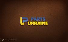 "Компания ""Parts Ukraine"""