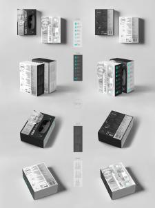 OMG - box brand