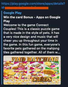 Gambling | Betting | Dating | Gaming - App develop
