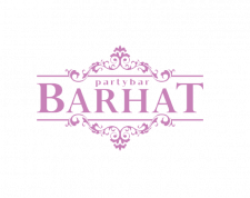 Barhat