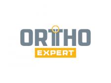 Ortho Expert