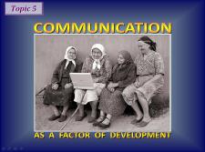 Презентация по социальной психологии на англ.языке