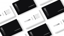 Business_card_trend