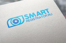 лого Смартрегистратор