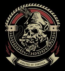 PiratesofTortuga