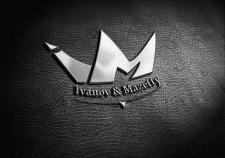 Логотип/печать для ювелира
