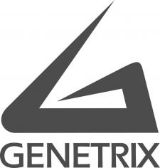 Разработать логотип