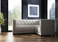 sofa viz 2