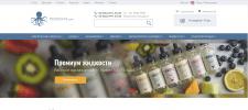 Создание и продвижение интернет-магазина