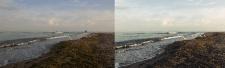 цветокоррекция и фото