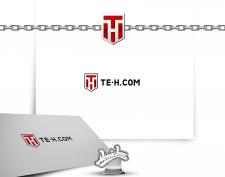 TE-H.com