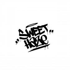 Логотип для исполнителя