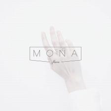 MONA Flavors
