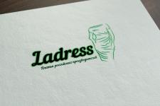 Ладресс