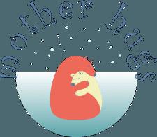 mother hugs - магазин детских игрушек