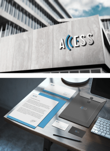 Aссеss