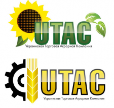 logo utac 2