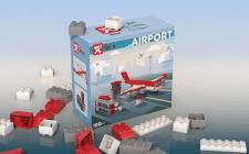 Nobi (Airport)