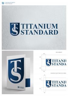 Titanium Standard