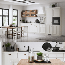 Візуалізація кухні для каталога