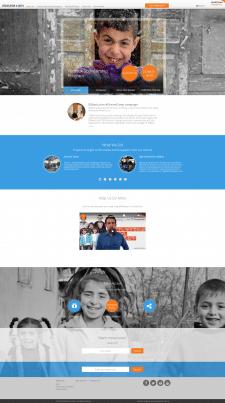 Доработка сайта и оптимизация