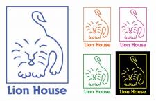 """Консалтинговая компания """"Lion House"""""""