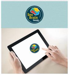 логотип блога