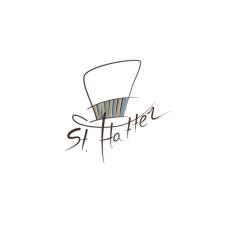 St. Hatter