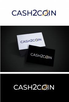 cash2coin