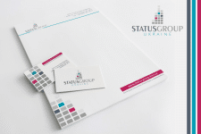 StatusGroupUkraine