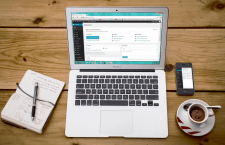 Эффективная оптимизация и SEO сайта своими руками