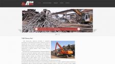 Скупка металолома сайт