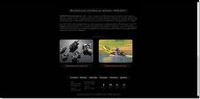 Pretech - Лодочные моторы