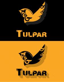 Tulpar (Аренда автомобилей с водителем в Астане)