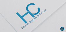 Henry Brown & Co Ltd