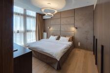 Квартира в г. Одесса