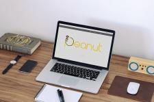 Лого для Peanut