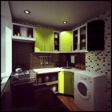 кухня_день-2