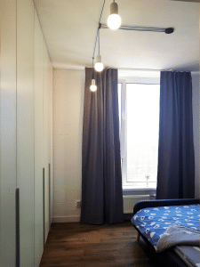 Smart Apartment5