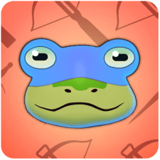 Icon for Frog