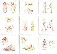 ілюстрації для сайту